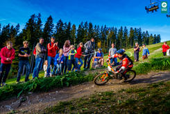 media/Default/DM_Enduro/Fotos/Sonntag/mit_Logo/20141012_EnduroDM_D2_2218_Kopie.jpg